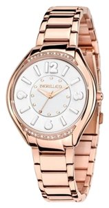 Morellato Morellato Only Panarea Rose Gold Watch