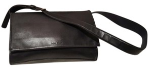 Nine West Stylish Shoulder Cross Body Bag