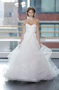 Rivini Fabrizia Wedding Dress