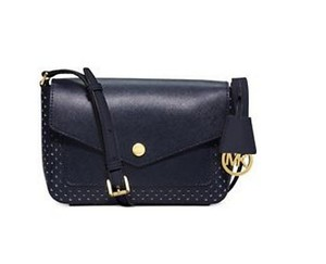 Michael Kors Wallet Cross Body Bag