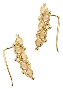 Anthropologie Anthropologie Woman's Earring for pierced ears NWT