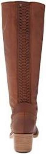 Dolce Vita brown Boots Image 3