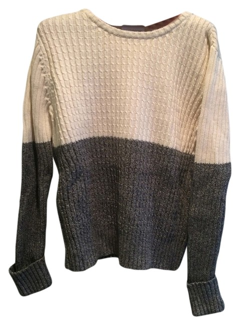 Liz Claiborne Like New Sweater