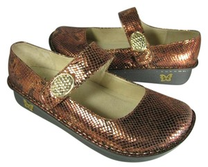 Alegria by PG Lite riches Flats
