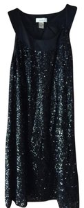 Saja Party Night Out Resort Dress