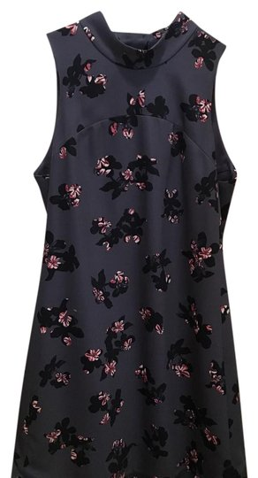 Rebecca Taylor Dress - 39% Off Retail new