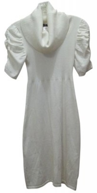 Preload https://item5.tradesy.com/images/just-for-wraps-creamoff-white-above-knee-night-out-dress-size-4-s-20094-0-0.jpg?width=400&height=650