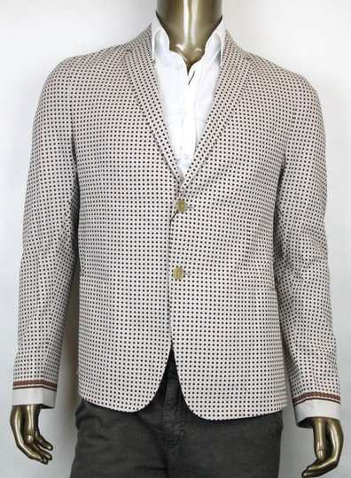 Preload https://img-static.tradesy.com/item/20094024/gucci-beige-new-men-s-jacket-eu-46-us-36-342321-2281-groomsman-gift-0-0-540-540.jpg