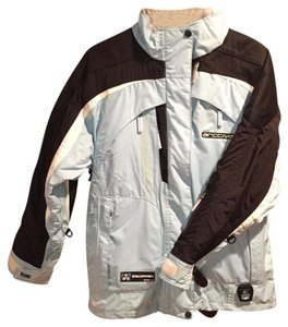 Arctiva Performance Winter Ski- Coat Coat