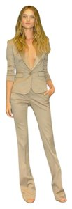 VICTORIA SECRET KATE FIT CREAM SUIT The Kate Fit