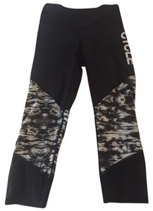 SoulCycle SoulCycle Leggings