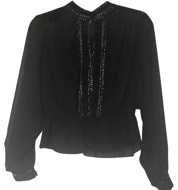 Preload https://img-static.tradesy.com/item/20094781/free-people-black-32354-night-out-top-size-2-xs-0-1-650-650.jpg
