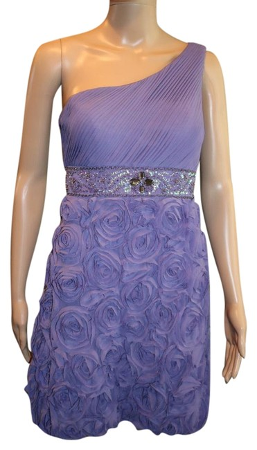 Preload https://img-static.tradesy.com/item/20095055/sue-wong-periwinkle-nocturne-mid-length-cocktail-dress-size-2-xs-0-1-650-650.jpg
