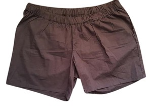 Motherhood Maternity shorts