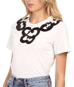 Marc Jacobs T Shirt white