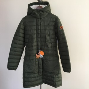 Save the Duck Coat