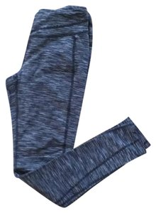 lucy Lucy Hatha Leggings