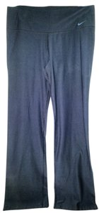 Nike Yoga Pants - Black - Sz. Large - VGUC!!