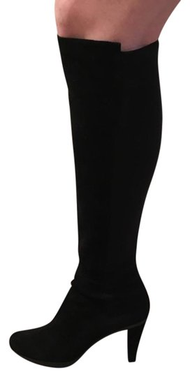 Preload https://img-static.tradesy.com/item/20095921/stuart-weitzman-black-reserve-bootsbooties-size-us-85-regular-m-b-0-2-540-540.jpg