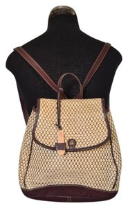Etienne Aigner Backpack