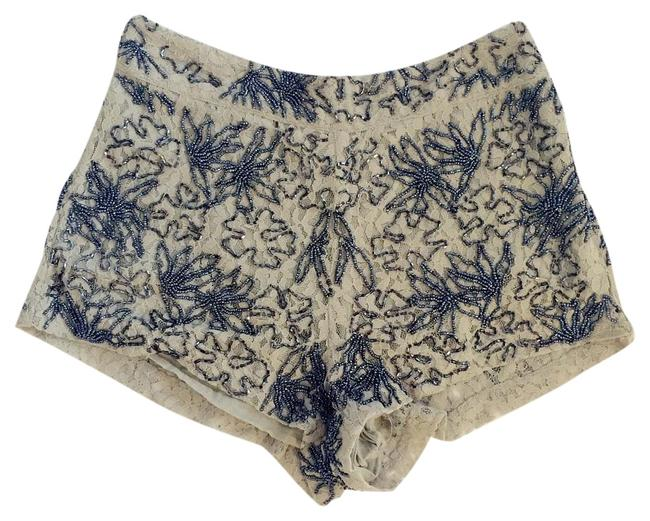 Item - Gray Taupe Shorts Size 4 (S, 27)