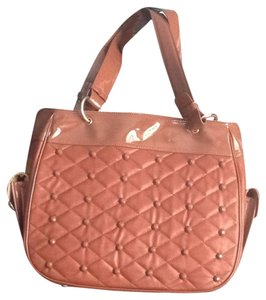 Randolph Duke Shoulder Bag