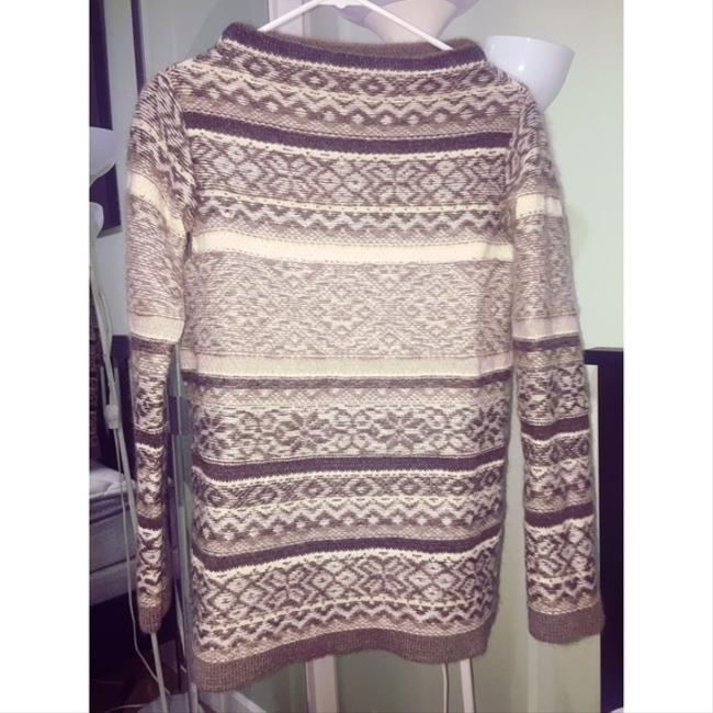 Marc Jacobs Winter Wool Sweater Image 1