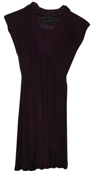 Preload https://img-static.tradesy.com/item/20096691/french-connection-purple-above-knee-night-out-dress-size-0-xs-0-2-650-650.jpg