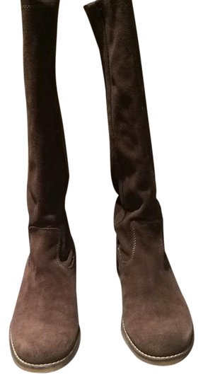 Preload https://img-static.tradesy.com/item/20096970/barneys-co-op-tan-beatrice-bootsbooties-size-us-7-regular-m-b-0-1-540-540.jpg
