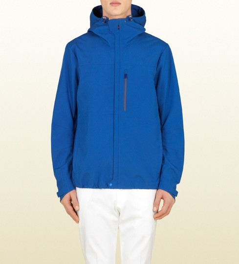 Preload https://img-static.tradesy.com/item/20096984/gucci-blue-men-s-electric-heat-sealed-windbreaker-it-56-us-46-347511-4372-groomsman-gift-0-0-540-540.jpg