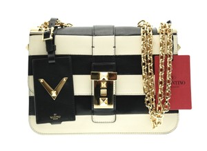 Valentino #rockstud Shoulder Bag