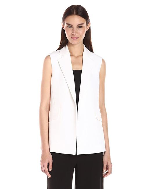 Preload https://img-static.tradesy.com/item/20097157/theory-white-admiral-crepe-open-in-color-eggshell-vest-size-4-s-0-2-650-650.jpg