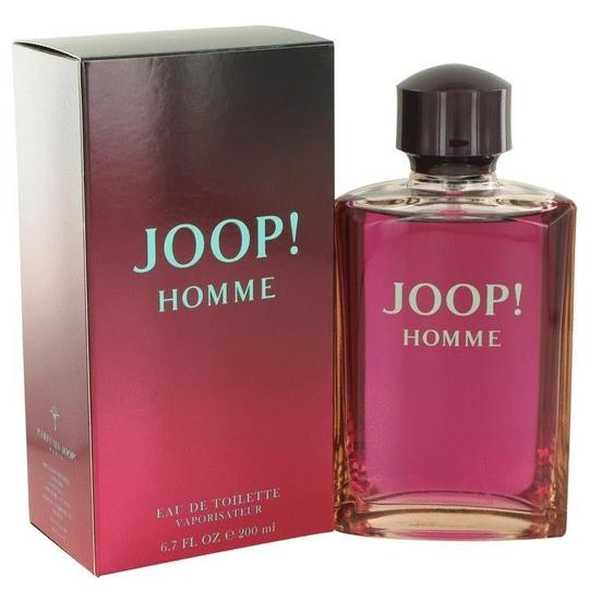 Preload https://img-static.tradesy.com/item/20097322/joop-by-67-ounce-spray-fragrance-0-0-540-540.jpg