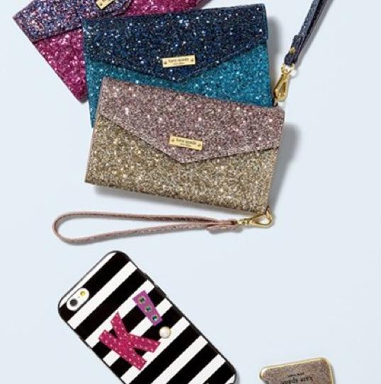 Kate Spade kate spade new yorkskyline iPhone 7 case NWT