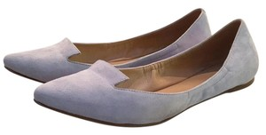Belle by Sigerson Morrison Light blue Flats