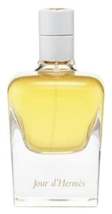 Hermès JOUR D'HERMES 2.8 oz / 85 ml EDP Spray Tester for Woman ,New.