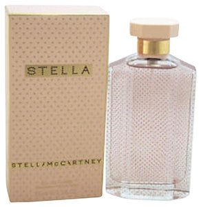 Stella McCartney STELLA by STELLA MC CARTNEY 3.4 oz / 100 ml EDT Spray for Woman.New.