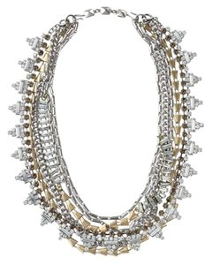Stella & Dot BRAND NEW Stella & Dot Sutton Necklace