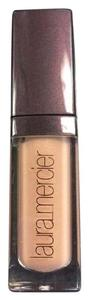 Laura Mercier Laura Mercier Lip Glace Lip Gloss In The Color