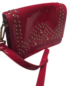 Pollini Cross Body Bag