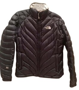 The North Face Down Jacket Coat
