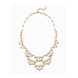 Stella & Dot Sold Out Online! Frances Pearl Statement