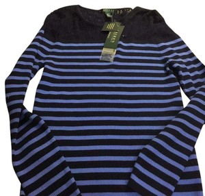 Ralph Lauren Top Blue