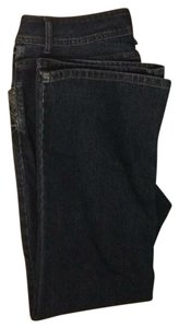Cato Boot Cut Jeans