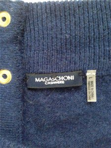 Magaschoni Dress