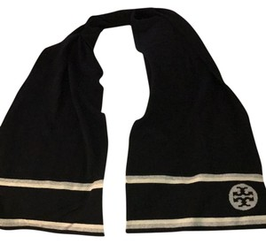 Tory Burch Tory Burch Wool Scarf