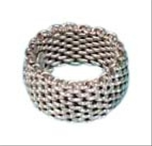 Tiffany & Co. Somerset Mesh