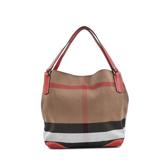Preload https://img-static.tradesy.com/item/20099870/burberry-medium-maidstone-canvas-leather-red-tote-0-4-540-540.jpg