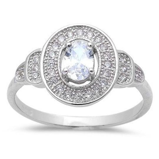 Preload https://img-static.tradesy.com/item/20099976/925-white-very-unique-antique-style-topaz-cocktail-size-7-ring-0-0-540-540.jpg