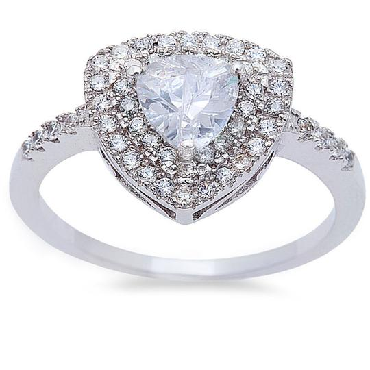 Preload https://img-static.tradesy.com/item/20099982/925-white-stunning-and-odd-sapphire-cocktail-size-8-ring-0-0-540-540.jpg